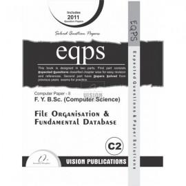 FILE ORGANISATION AND FUNDAMENTAL DATABASE