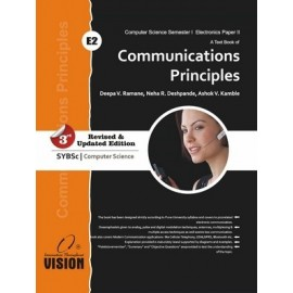 Communications Principles