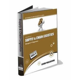 Supply & Chain Logistics
