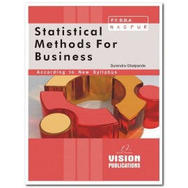 Statistical Methods for Business