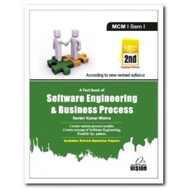 Software Engineering and Business Process