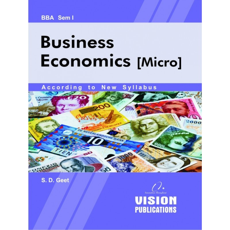 business economics property economics Business dictionary dictionary the private property of the customer was not involved in the work performed by our technical support.
