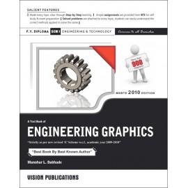 Engineering Graphics