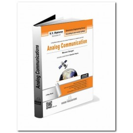 Analog Communication