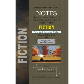 Fiction 3.4