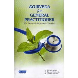 Ayurveda for General Practitioner