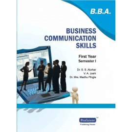 Business Communication Skills