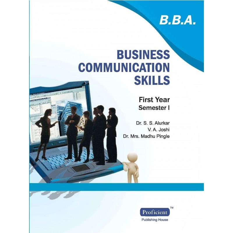 Communication skills in business books harvard