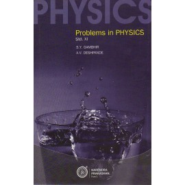 Problems in Physics
