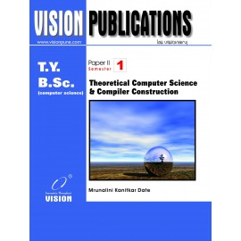 Theoretical Computer Science and Compiler Construction