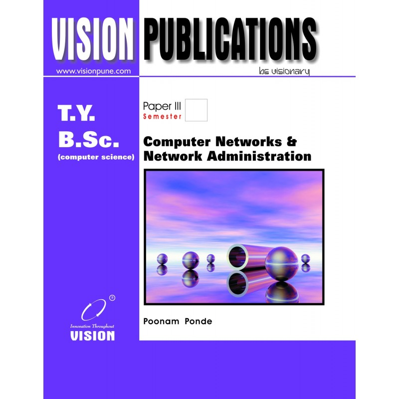 Computer Networks and Network Administration