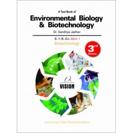 Environmental Biology and Biotechnology