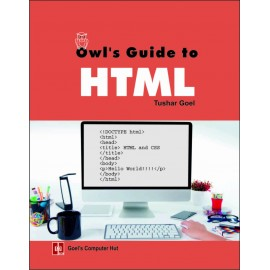 Owls Guide to HTML
