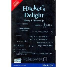 Hackers Delight