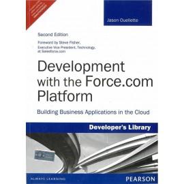 Development with the Force.com Platform
