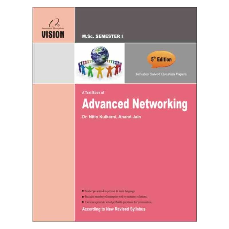 Advanced Networking