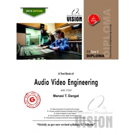 Audio Video Engineering