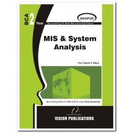 MIS & System Analysis