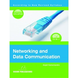 Networking and Data Communication