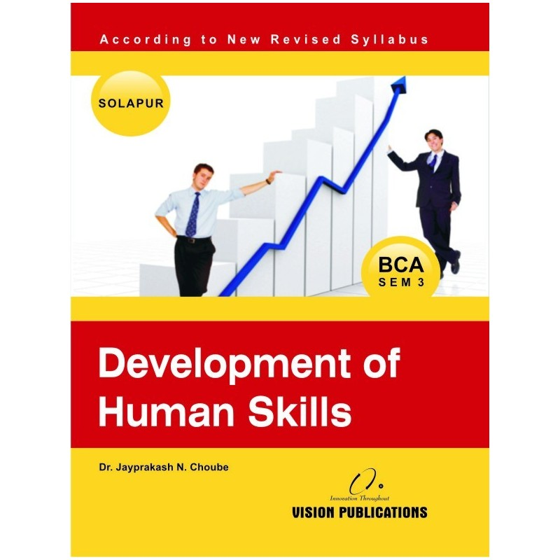 Development of Human Skills