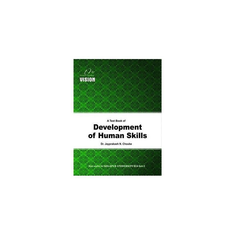 Development of Human Skills