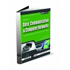 Data Communication & Computer Networks