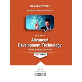 Advanced Development Technology