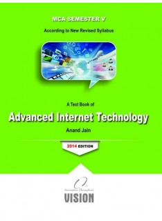 Advanced Internet Technology