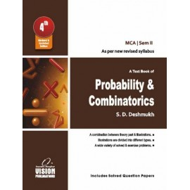Probability and Combinatorics