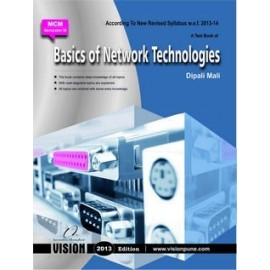 Basics of Network Technologies