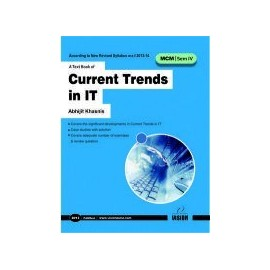 Current Trends in IT