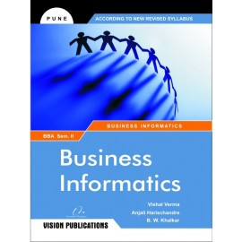 Business Informatics