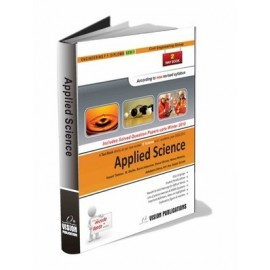Applied Science - Civil Group
