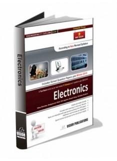 Electronics - Computer Group