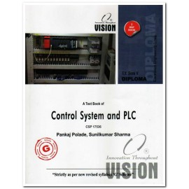 Control System and PLC