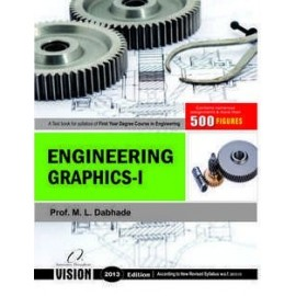 Engineering Graphics - I