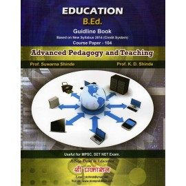Advance Evaluation Procedures in Learning