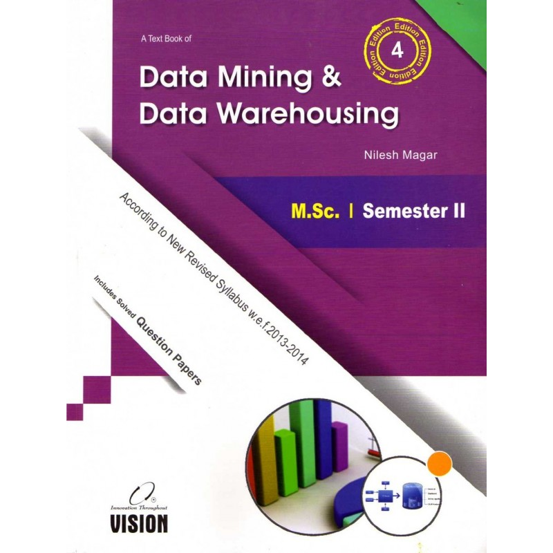 Data Mining and Data Warehousing