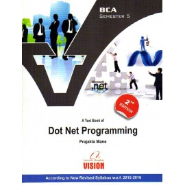 Dot Net Programming