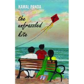The Unfrazzled Kite