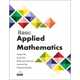 Basic Applied Mathematics
