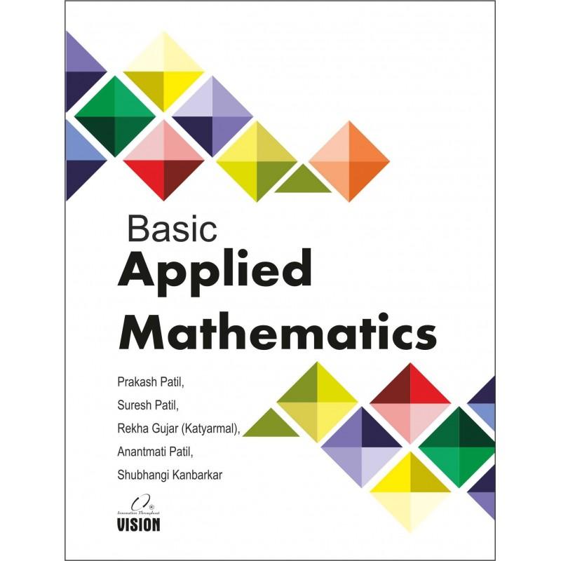 Basic Applied Mathematics