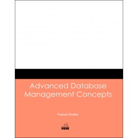 Advanced Database Management Concepts