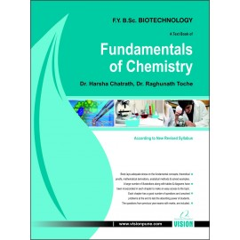 Fundamentals of Chemistry