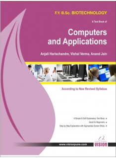 Computer and Applications
