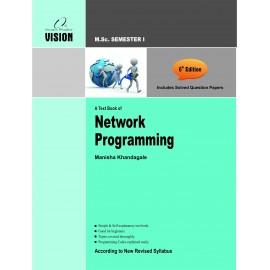 Network Programming
