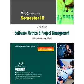 Software Metrics And Project Management