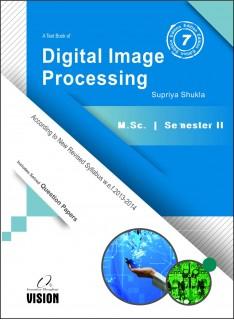 Digital Image Processing