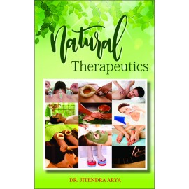 Natural Therapeutics