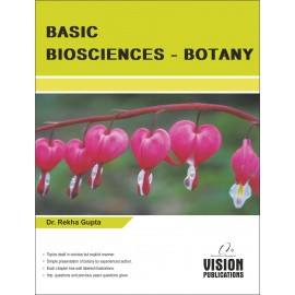 Basic Biosciences - Botany